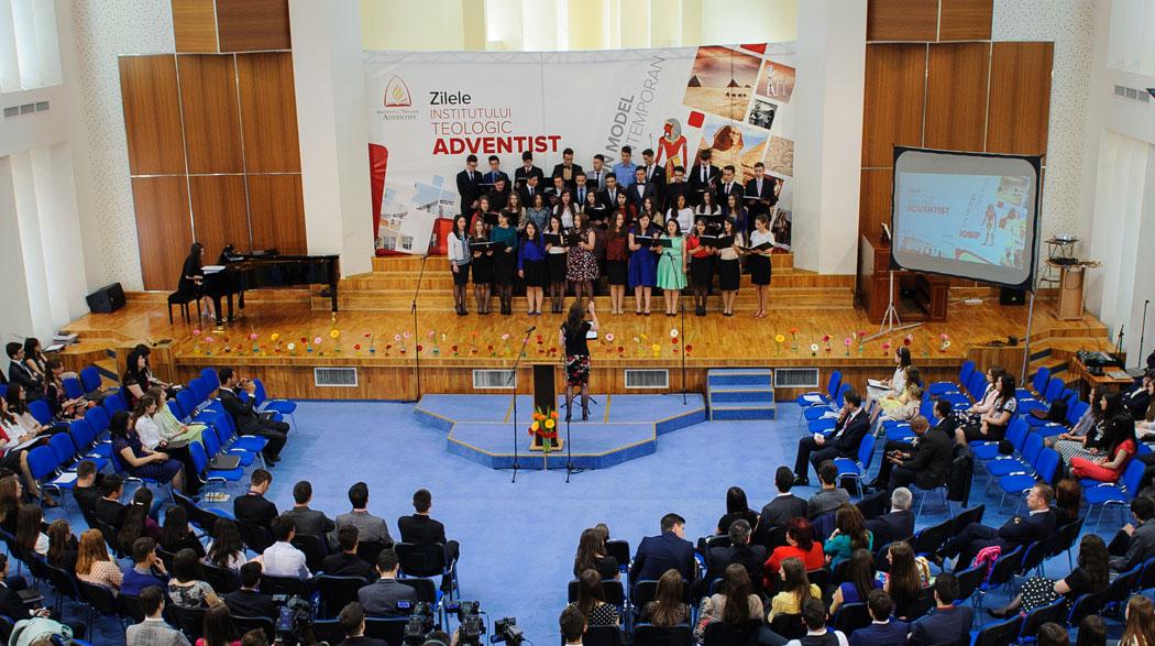 admitere-institutul-teologic-adventist