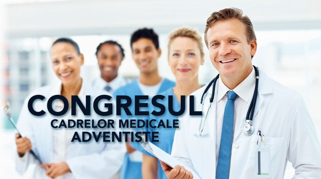 congresul-cadrelor-medicale-adventiste