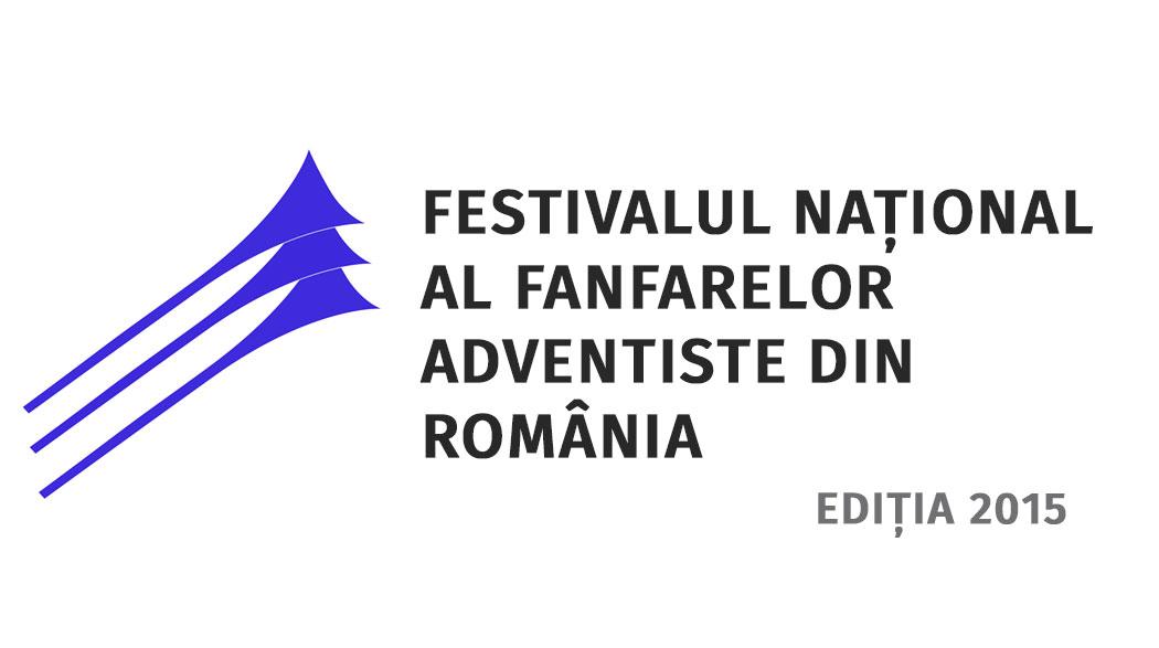 festivalul-fanfarelor-adventiste-2015