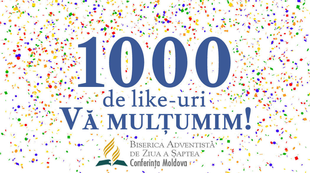 1000-like-facebook