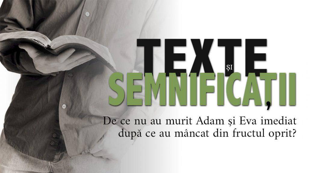 Texte-si-semnificatii---moartea-dupa-pacatuire