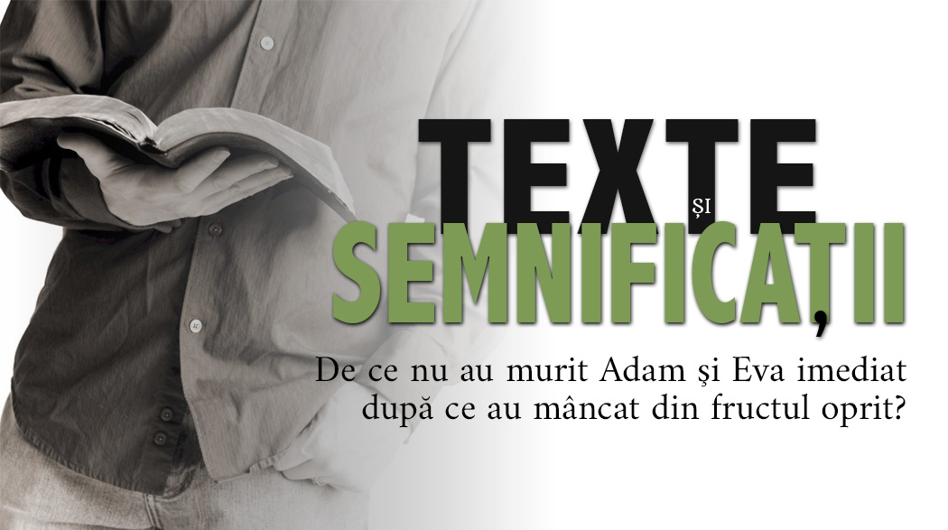 Texte-si-semnificatii—moartea-dupa-pacatuire