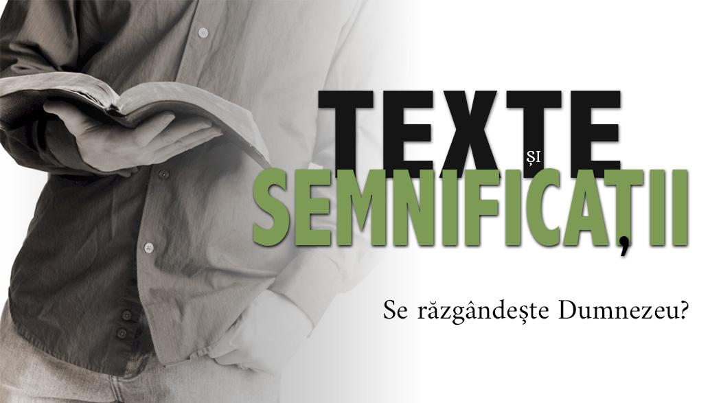 Texte-si-semnificatii—razgandeste-Dumnezeu