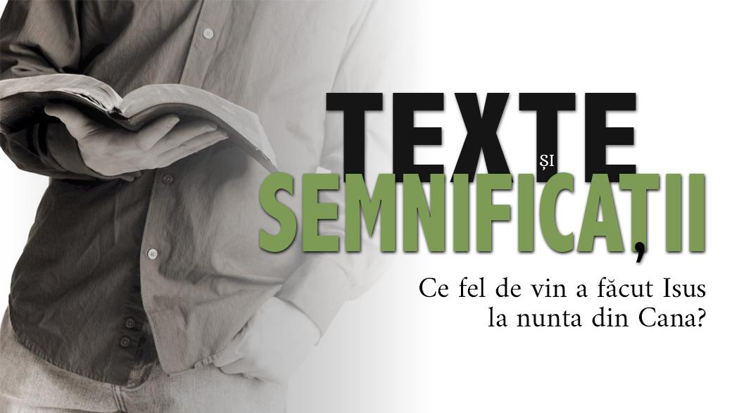Texte-si-semnificatii—vin-nunta-din-Cana