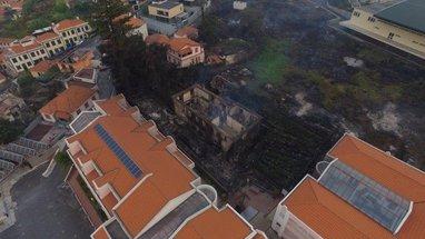 incendiu portugalia 1