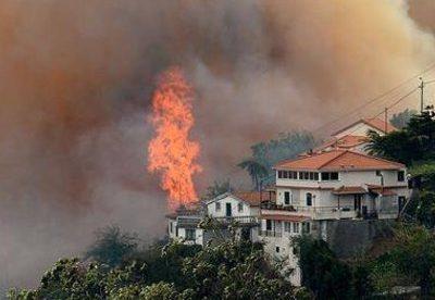 incendiu portugalia 3