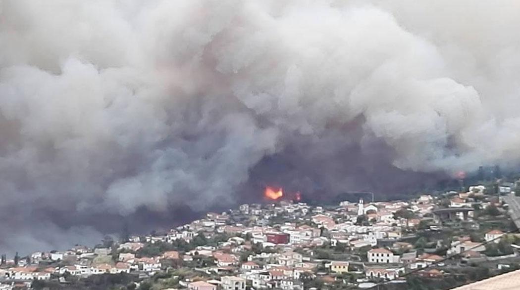 incendiu-portugalia