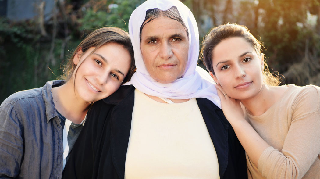 adra-speranta-pentru-refugiati