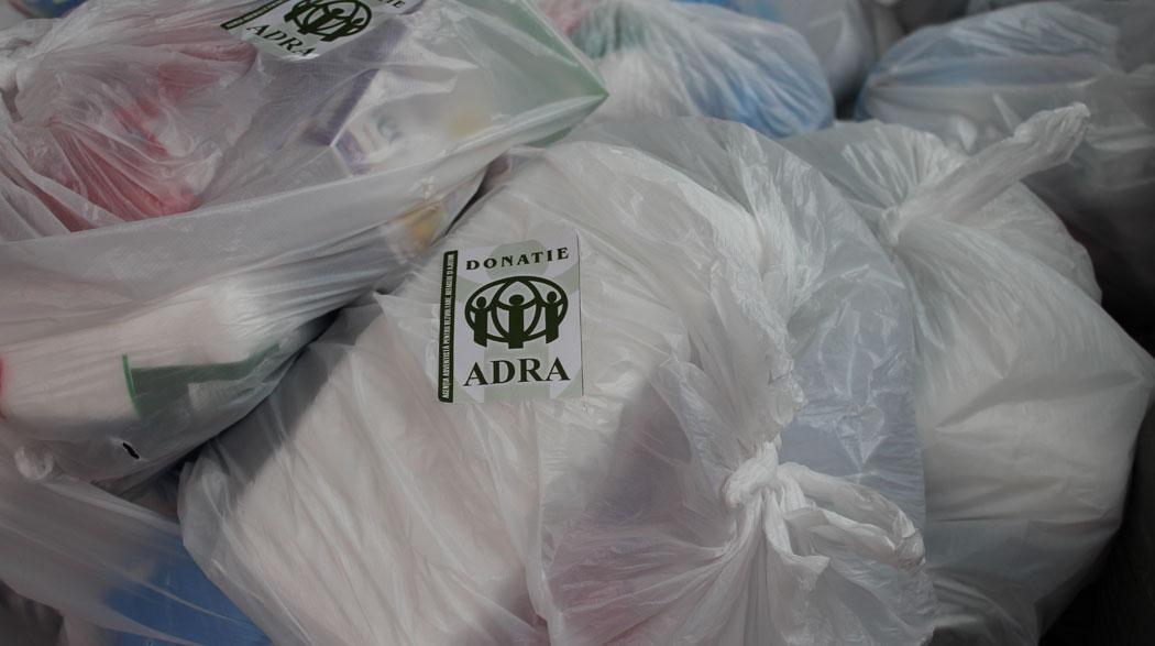 donatie-ADRA-Galati