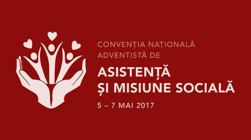 conventia-de-asistenta-sociala-2017