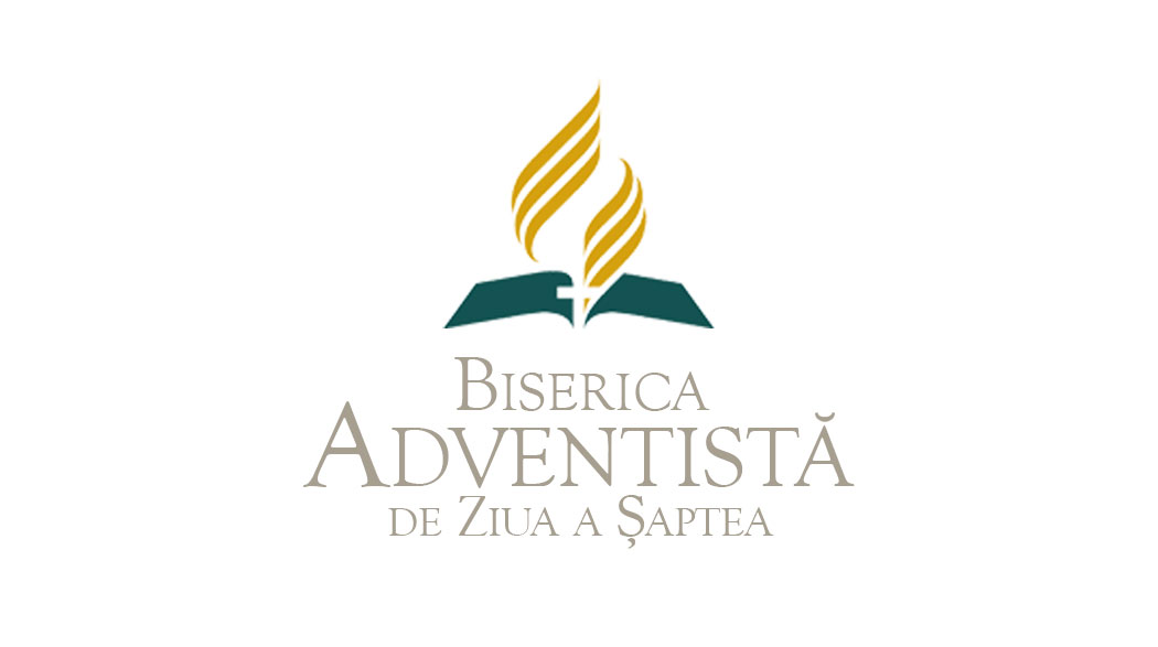 logo-adventist-articole